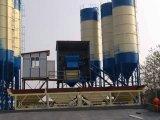 20-360m3/H de Concrete Apparatuur van de Bouw