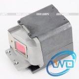 Benqq 5jのため。 J2s05.001/5j. J3s05.001/5j. J0605.001/5j. HousingのJ2V05.001 Original Projector Lamp