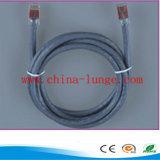 Cat5e UTP Cable / Cable Cat5e