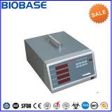Biobase HC, CO Automóviles de gasolina y diesel de coches de gases de escape Analizador de precios (2 gases de HC, CO,)