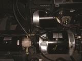 電池のフォークリフトの電気フォークリフトのフォークリフト持ち上がる機械1.5-3.5トン