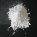 Óxido de cinc de goma del grado del método indirecto 2017 ZnO para la venta