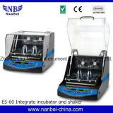 Digital Display Orbital Shaker with Factory Price
