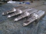Molino Rolls, rodillo de molino de Cast&Forged