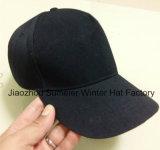 Cheap chapeaux personnalisé des couleurs plus Casquette de baseball de sport en option