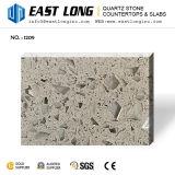 Direto da fábrica da Pedra de quartzo de alta qualidade com 3200*1600mm