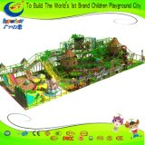 Nuevo Sytle Low Cost Play Ground Equipment
