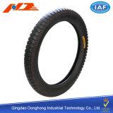 Fertigung-Reifen und inneres Gefäß mit konkurrierender Qualität