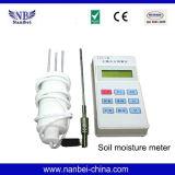 Instruments de test de sol Compteur d'eau du sol