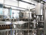 Machine de remplissage carbonatée automatique complète de boisson non alcoolique de fournisseur d'usine