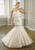 Robe de mariage (CL1651)