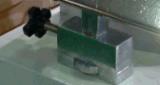 Машина Desktop провода автоматическая Binding (101)
