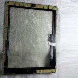 Nueva pantalla táctil para el reemplazo de la original de los digitizadores de la pantalla táctil del iPad 3 de la pantalla del LCD del iPad 3