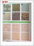 scheda del soffitto del gesso del PVC di 7.8.9.10 .12mm