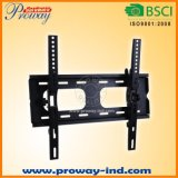 "Tilt LCD LED TV Bracket para 24-48 ""LCD LED Plasma Television"