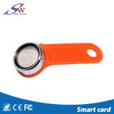 Protokoll 1-Wire magnetischer Ibutton Schlüssel für TM1990A-F5