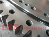 Internal Gear Rks를 가진 4 Point Contact Slewing Bearings. 062.30.1904