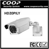 L'ONVIF WiFi caméra Hdcvi H264 P2P Caméra IP CCTV