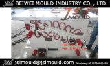 Moulage par injection en plastique de base de portée de moto