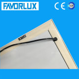 중국 실내 점화 38W 620*620 LED 천장판 빛