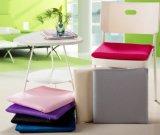 Популярная подушка сиденья пены памяти