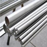 molibdeno Rod, barra del diámetro de 0.03-200m m del molibdeno de la alta calidad