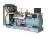 générateur de la main d'oeuvre 1000kVA utilisé pour l'industrie avec le certificat de la CE (PFM1000)