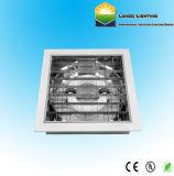 40W 60W 80W 100W 120W 150W Gille Office Iluminação (LG03-710b)