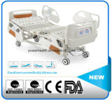 Роскошный Ce 5 кроватей функции электрических
