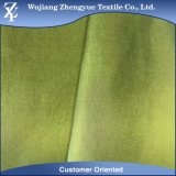Leichtes Rayon-Form-Speicher-Umhüllungen-Gewebe des Polyester-75D*60s