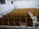 Colégio da Escola da Universidade Classrom mesa e cadeira, Hall Definido
