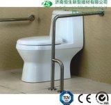 barre di gru a benna rese non valide sicurezza della vasca di bagno per la stanza della stanza da bagno