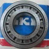 SKF ursprüngliche Deutschland Peilung-zylinderförmiges Rollenlager Nj 2317