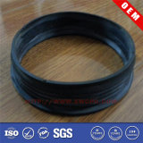 CNC de Flexibele RubberRing van de Klier van de Kabel (swcpu-r-B904)