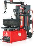Commutatore del pneumatico Ln1030