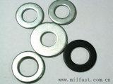 편평한 세탁기 ASTM F436/F436m/DIN6916