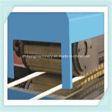 Fabricado na China OEM Fabricante FRP Rebar Pultrusion Equipment