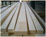 Pappel-/Kiefer-/Hartholz-Kern LVL verwendet für Möbel/Aufbau/Verpackung/Baugerüst