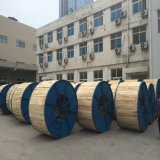 cable de gota de aluminio del servicio de cable del saco 95mm2