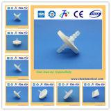 Medizinischer Wegwerfsaugpumpe-Filter-bakterieller Filter