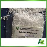FCC 칼슘 Propionate Facotry 가격을%s 가진 입자식 음식 급료