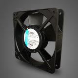 120x120x25mm ventilateur électrique du ventilateur du refroidisseur de CPU Mini Air du ventilateur (FJ12022AB)