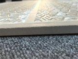 Porcelana Rustic Tile 600X600mm