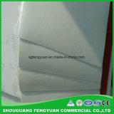 Waterdichte Membraan van pvc van het dakwerk het Plastic van China