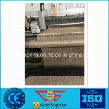 100% natürliche Polsterung-Hessian Tuch-Jutefaser-Faser 200g