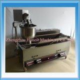 Mini générateur automatique de beignet avec la qualité