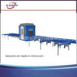 Machine de découpage automatique de faisceau de condition d'OIN de conformité neuve de la CE