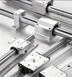 Lineare Bewegungs-Systems-Plättchen-Blöcke (SCUU SBRUU TBRUU)