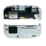 Новый динамик Звуковой сигнал звонка гибкий кабель для Samsung i9260