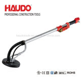 Ponceuse Classic Drywall Haoda 710W avec certificat UL